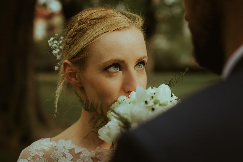 Sesja-Ślubna-Cieszyn-VIVATORRE-1704CIM0606.jpg
