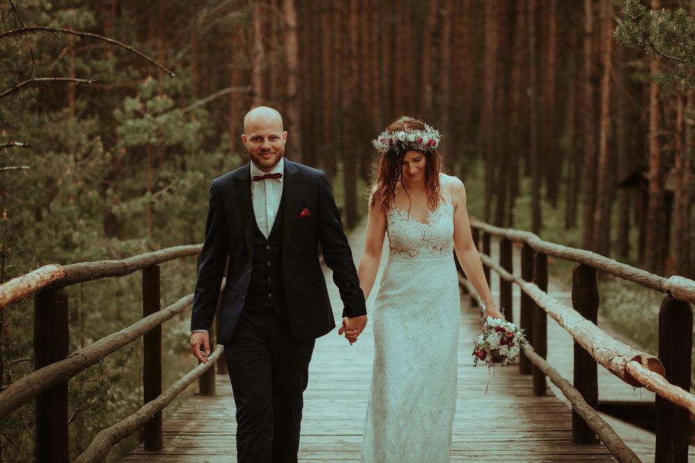 Sesja-Ślubna-Nowy Targ-VIVATORRE-1705NIP4267.jpg