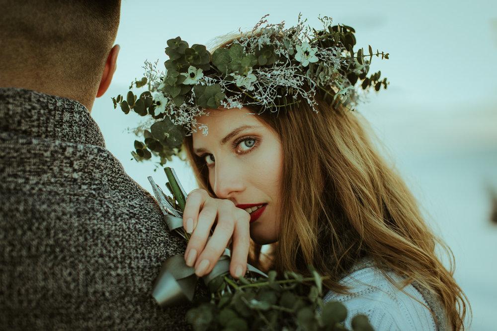 Sesja-Ślubna-Tatry-VIVATORRE-1701KIR0927.jpg