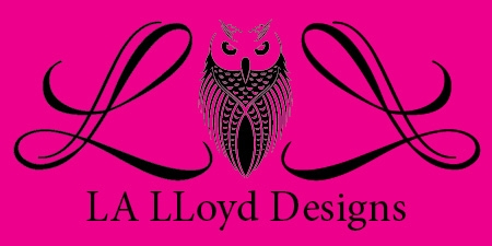 La Lloyd Designs