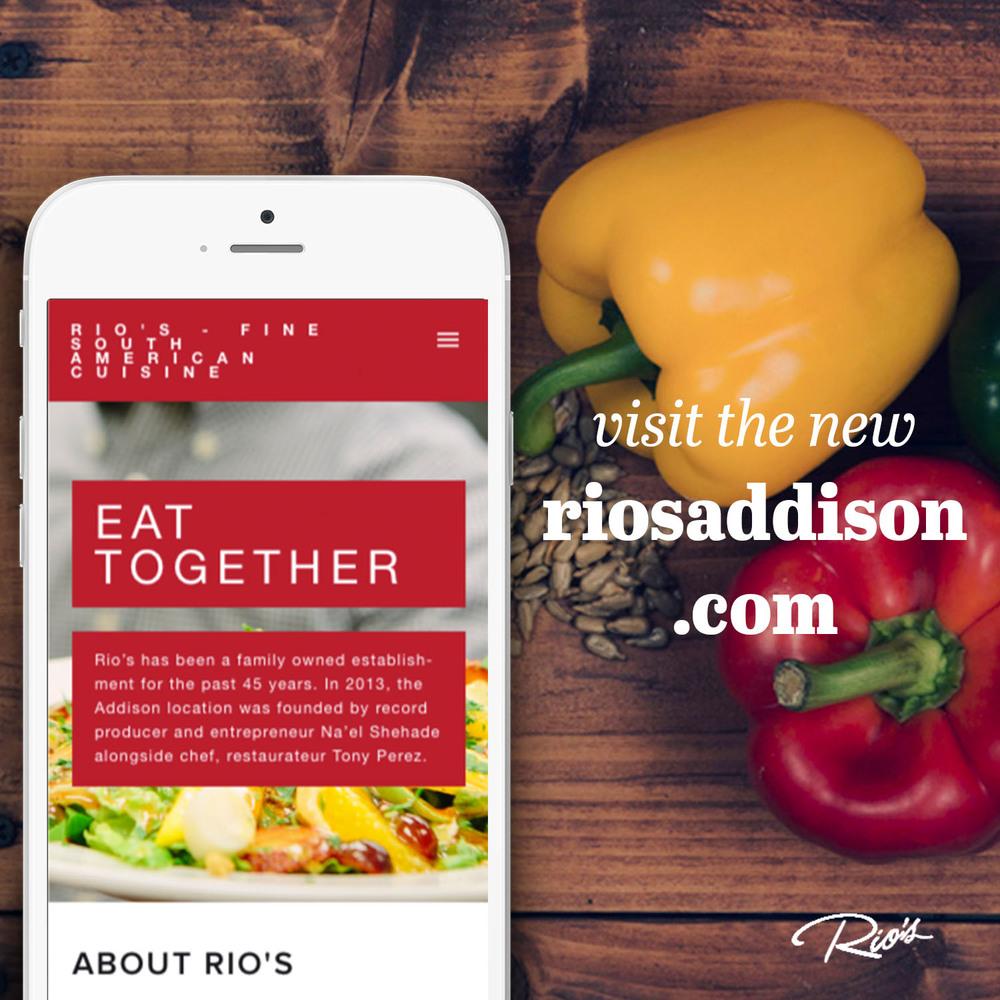 kake-chicago-design-firm-restaurant-rios-addison