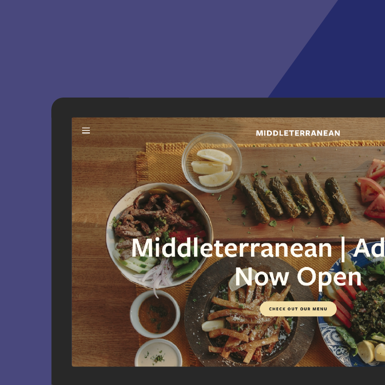 kake-boutique-design-agency-middleterranean-website