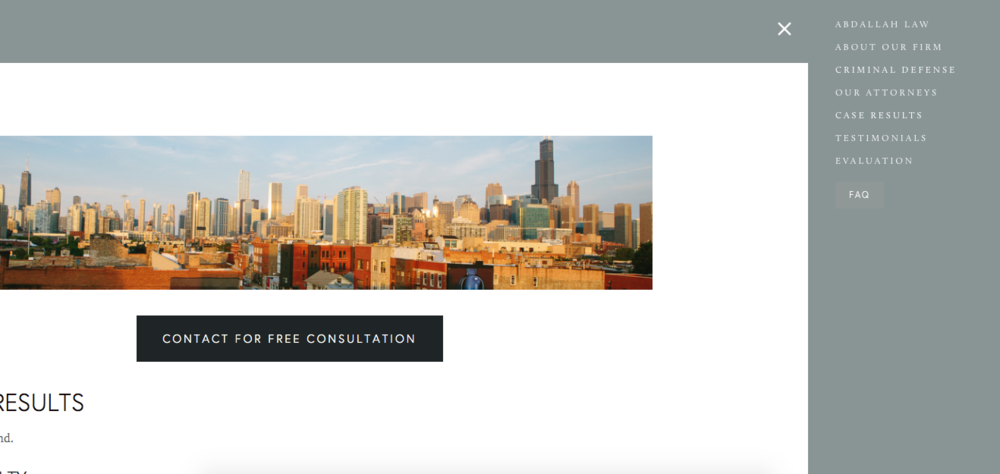 KAKE-best-chicago-criminal-law-design-firm-digital-marketing