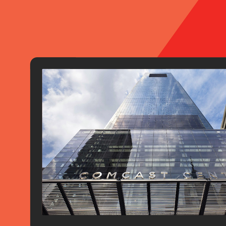 kake-chicago-best-digital-marketing-comcast