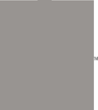 Drama Duo