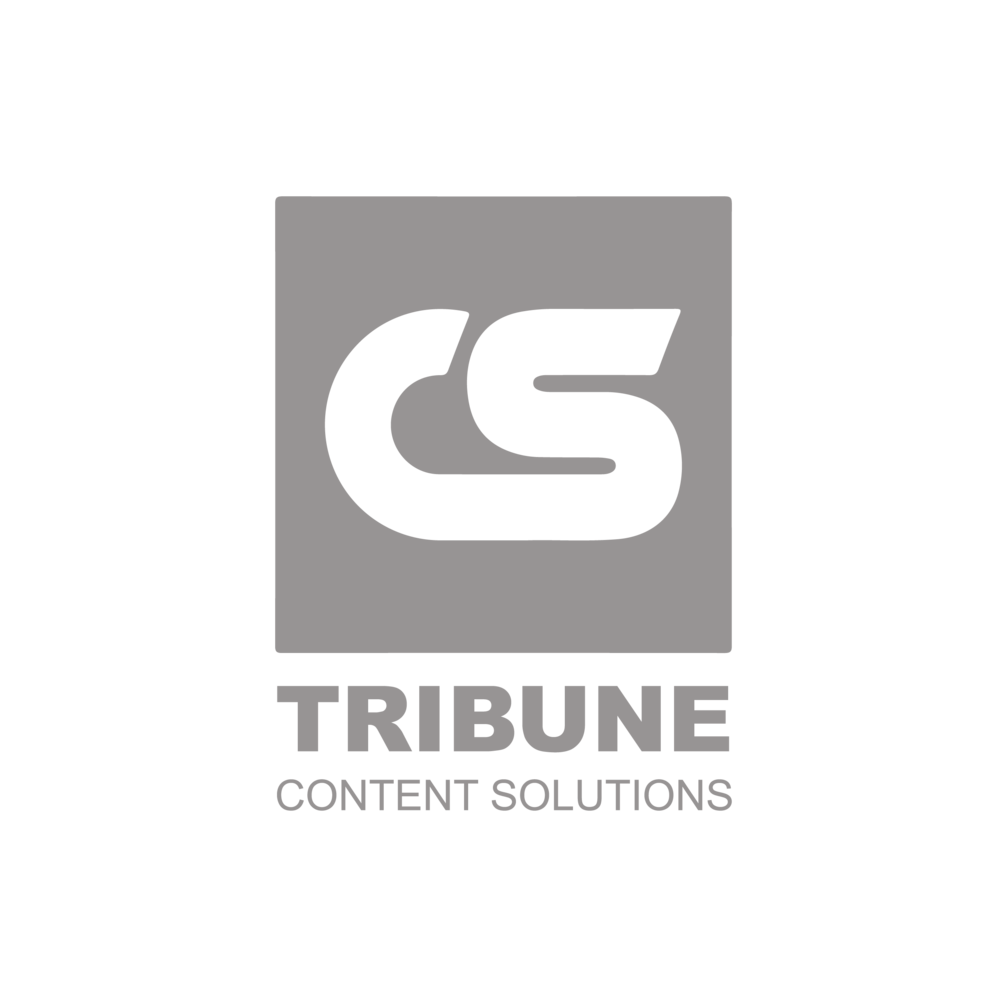 Chicago Tribune Content Solutions