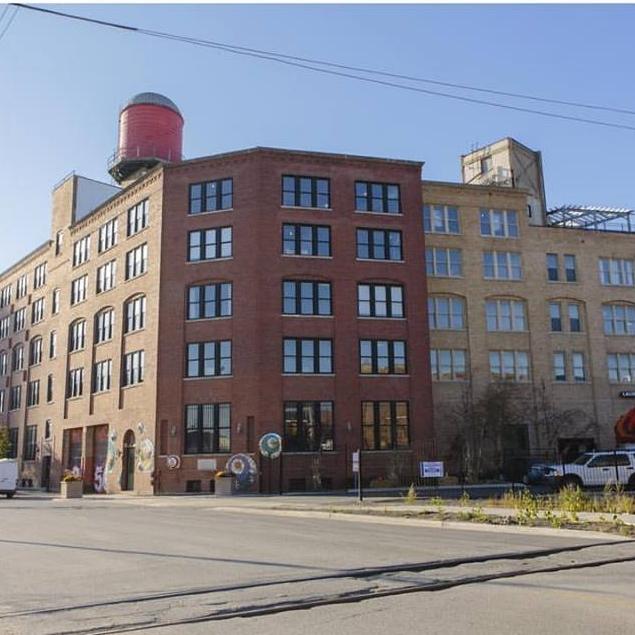 KAKE-chicago-lacuna-lofts-facebook-advertising