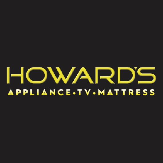 KAKE-chicago-howards-tv-appliances-facebook-advertising