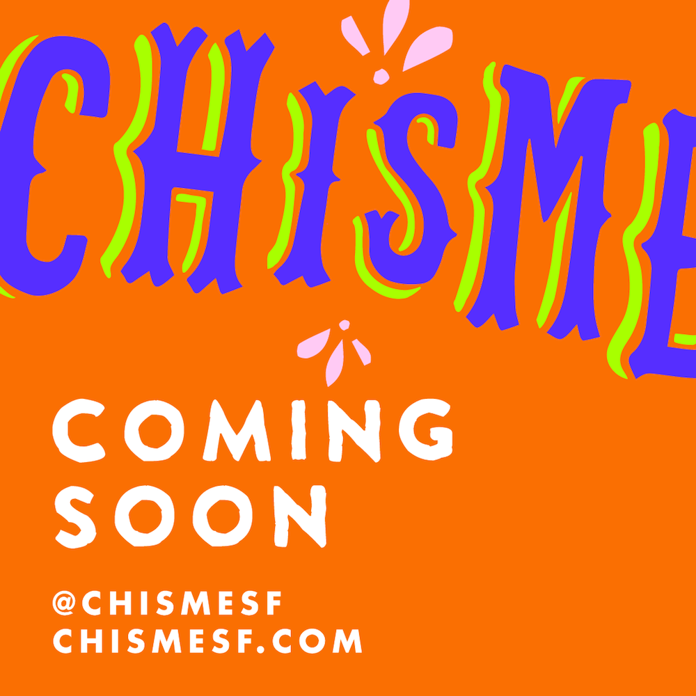 KAKE-chicago-digital-marketing-Chisme-San-Francisco