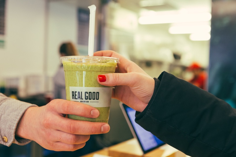 kake-best-digital-marketing-chicago-real-good-juice-4.jpg