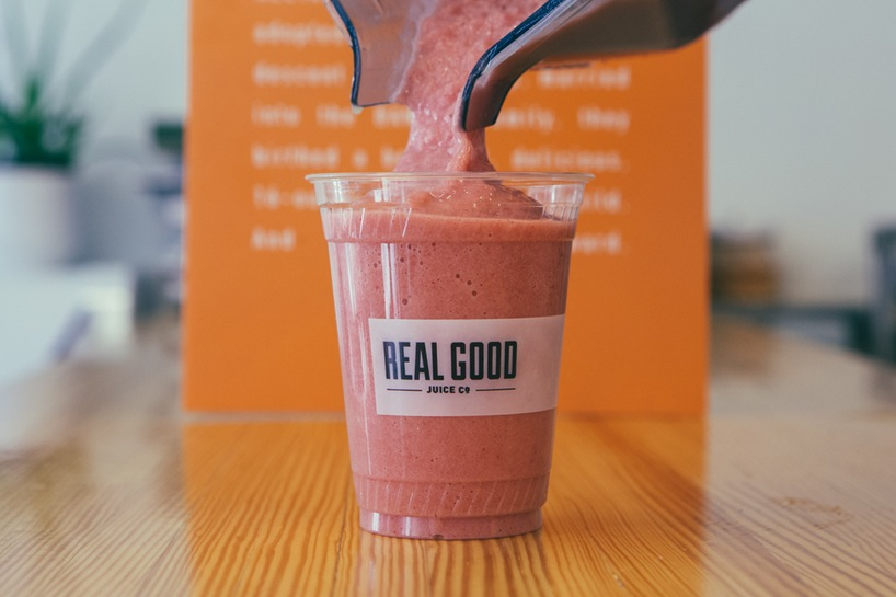 kake-best-digital-marketing-chicago-real-good-juice-5.jpg