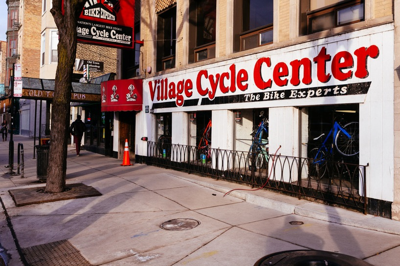 kake-best-digital-marketing-chicago-village-cycle-center-1.jpg