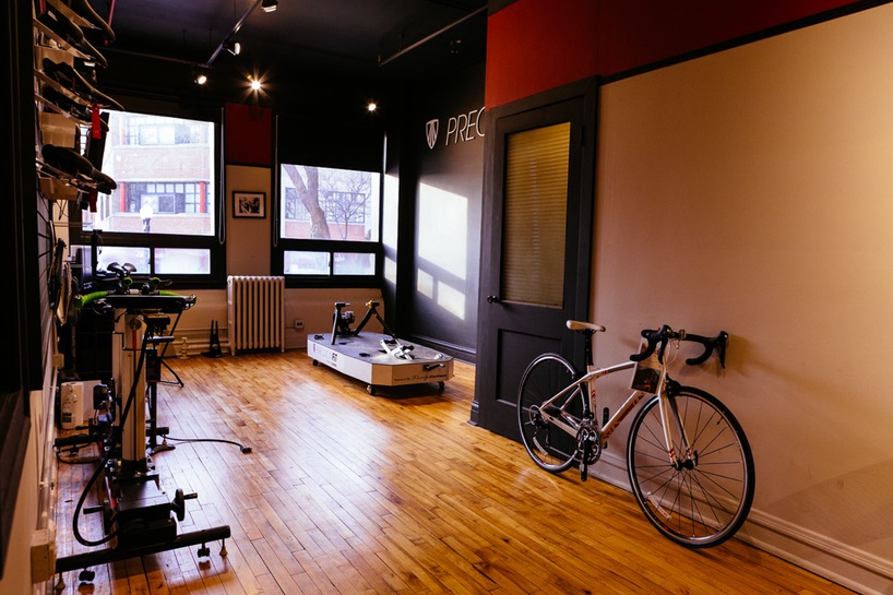 kake-best-digital-marketing-chicago-village-cycle-center-4.jpg