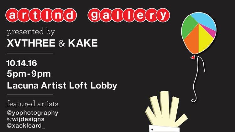 kake-chicago-best-digital-marketing-artlnd-gallery