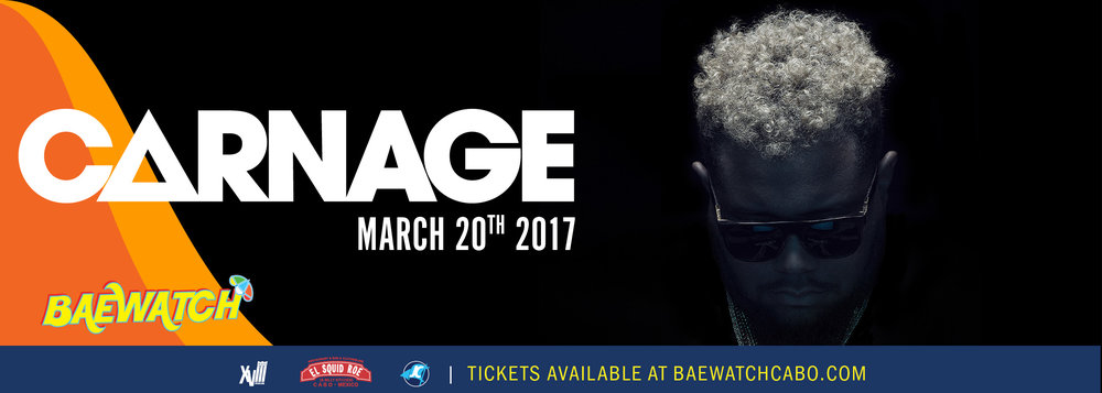 kake-chicago-best-digital-marketing-social-media-management-dj-carnage