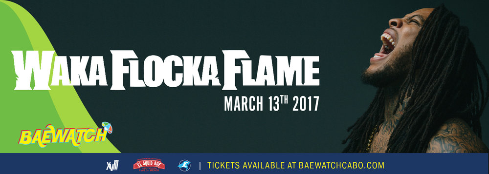 kake-chicago-best-digital-marketing-social-media-management-waka-flocka