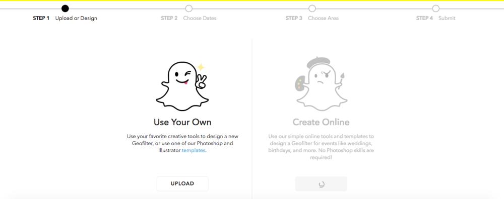 kake-chicago-best-social-media-marketing-snapchat-geofilter-2.png