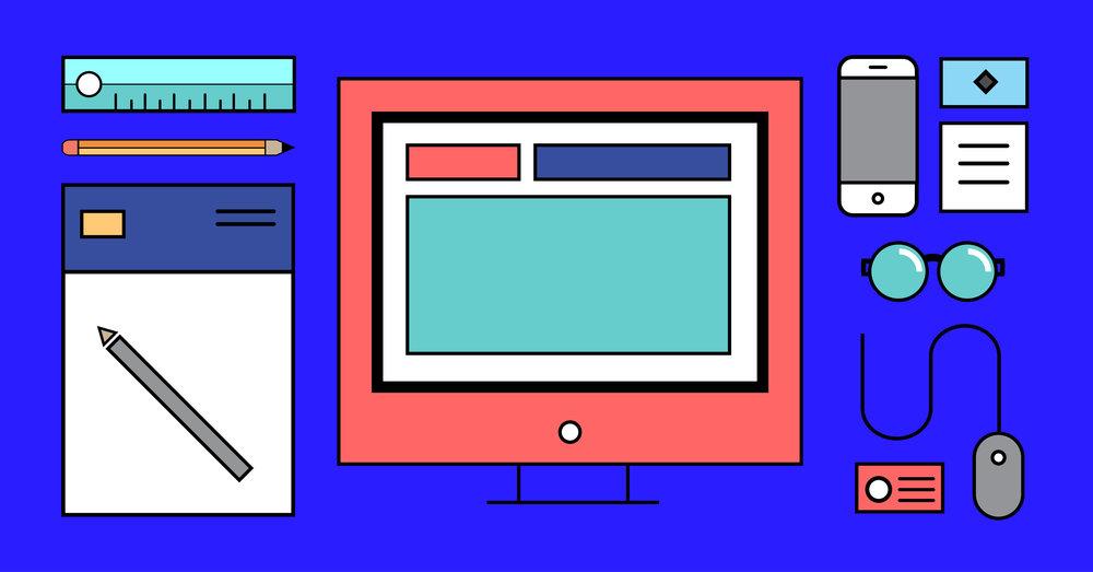 kake-chicago-design-free-vector-branding-icon-download