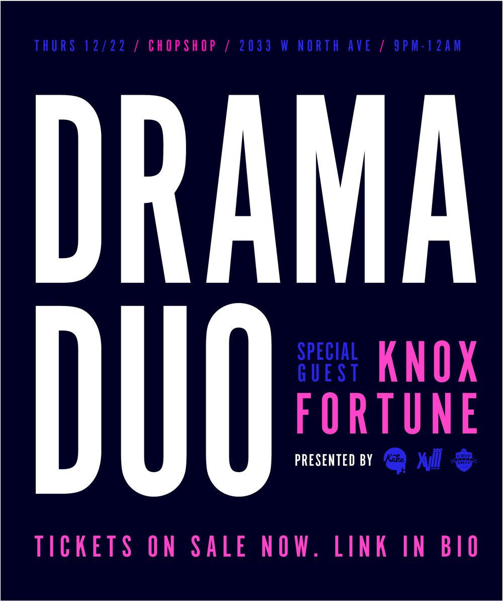 kake-chicago-drama-duo-knox-fortune