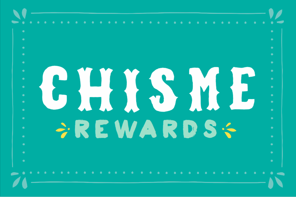 rewards card - front (click for details)
