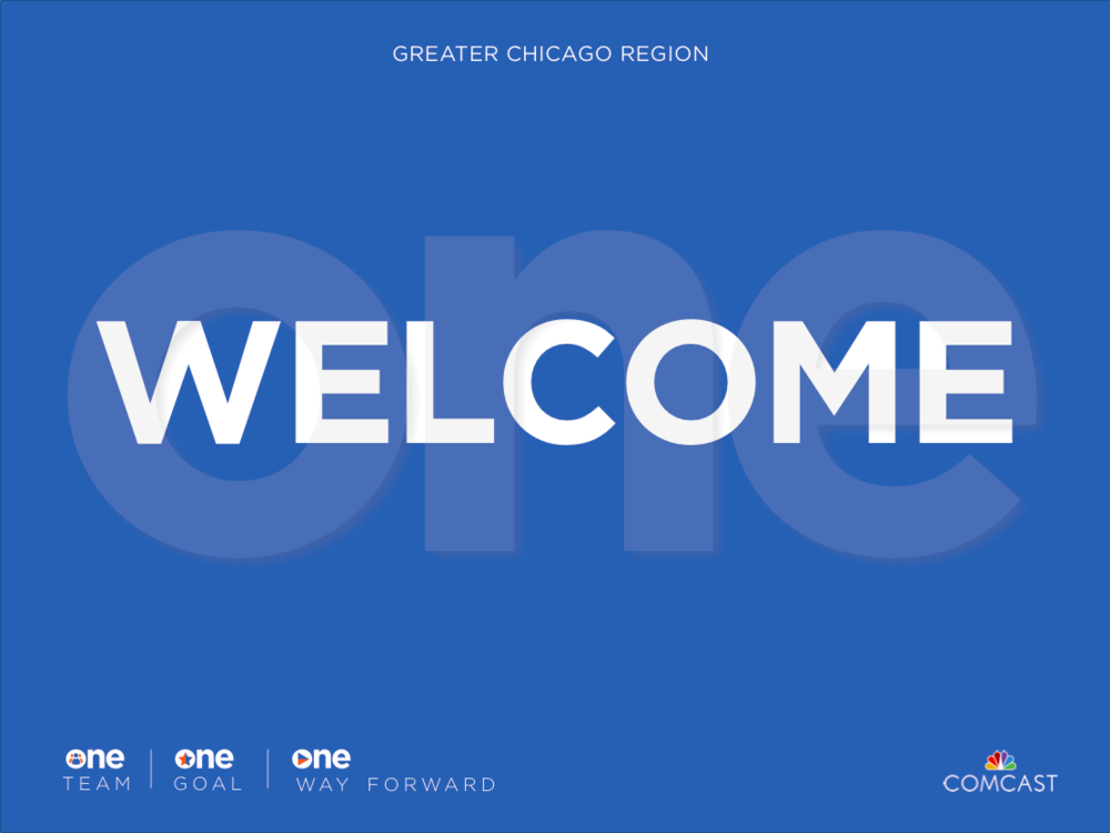 KAKE-chicago-best-digital-marketing-design-1.png