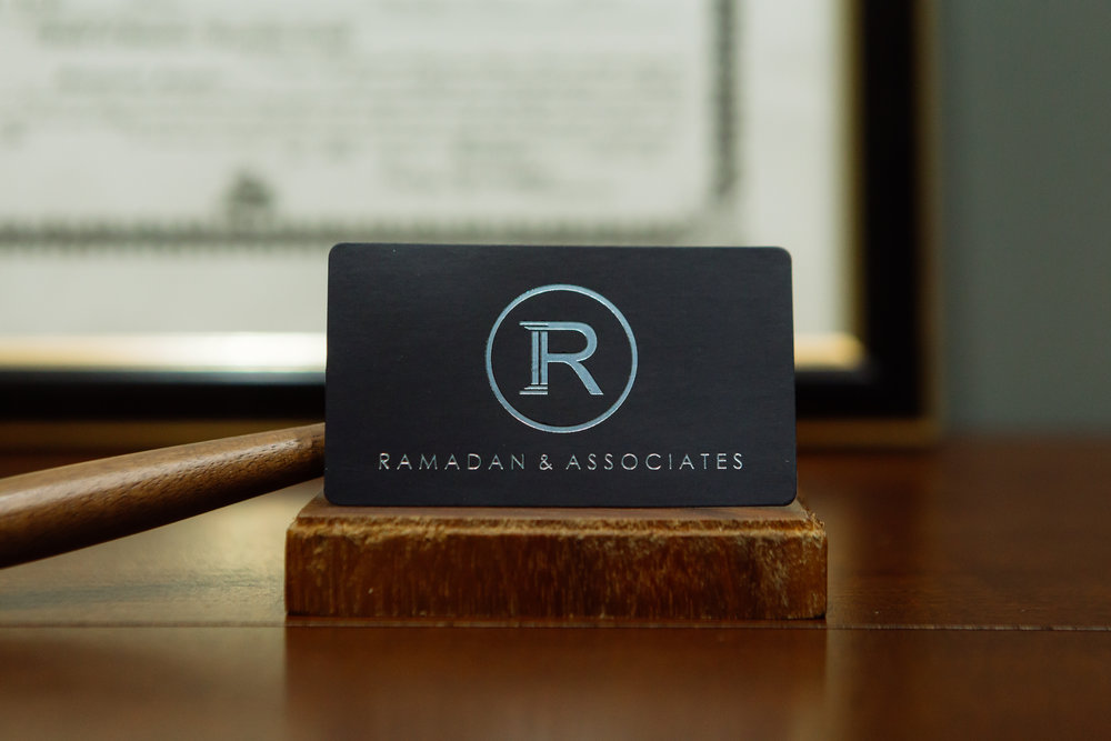 ramadan-associates-chicago-best-personal-injury-law-firm.jpg