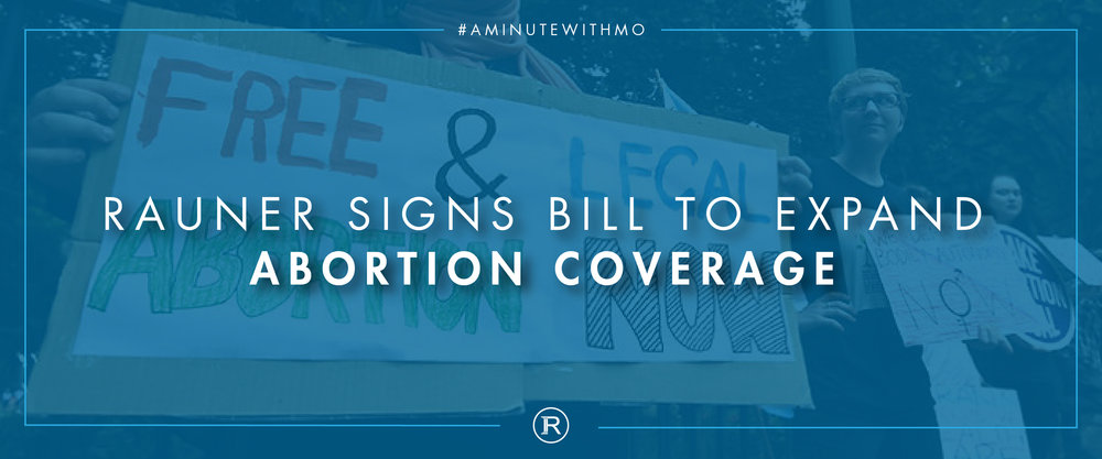 ramada-associates-rauner-expand-abortion-coverage-illinois-house-bill-40-law-firm-chicago-01.jpg