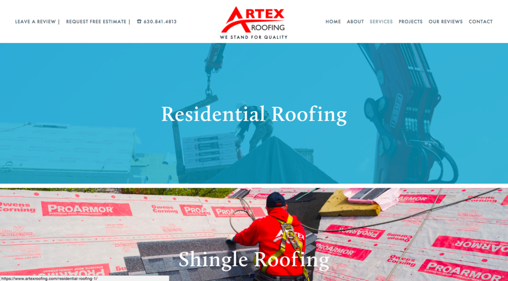 kake-chicago-content-creation-digital-marketing-artex-roofing.png