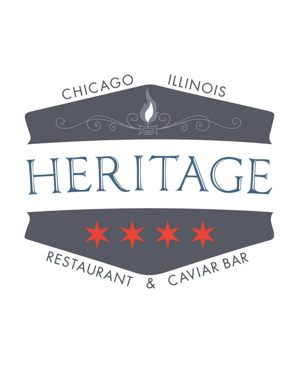 kake-chicago-content-creation-heritage-restaurant-caviar-bar