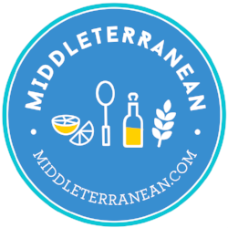 kake-digital-content-creation-middleterranean.png