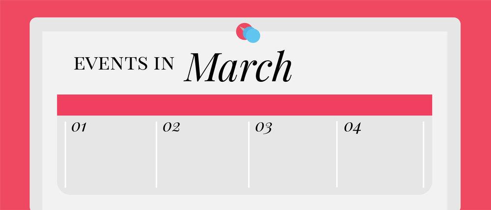 kake-digital-content-creation-chicago-blog-march-calendar.jpg