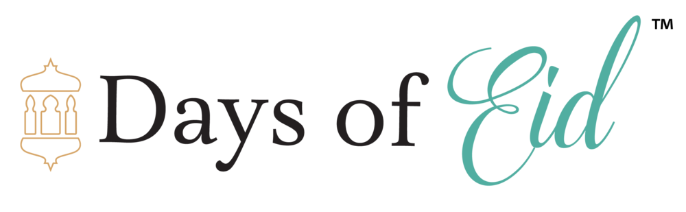 DAYS-OF-EID-LOGO-TRADEMARK_logo options- horizontal.png