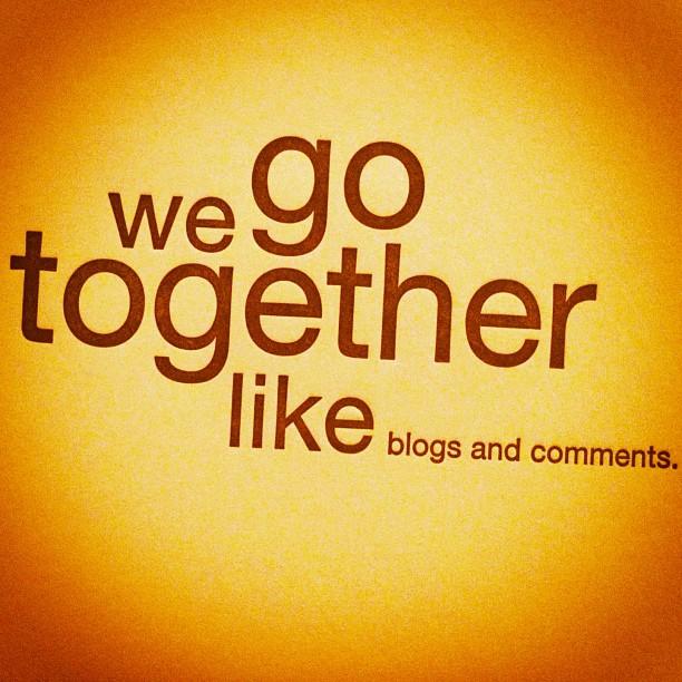 its-true-we-do