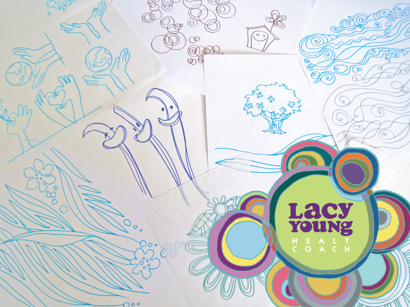 lacy-young-health-coach_identity
