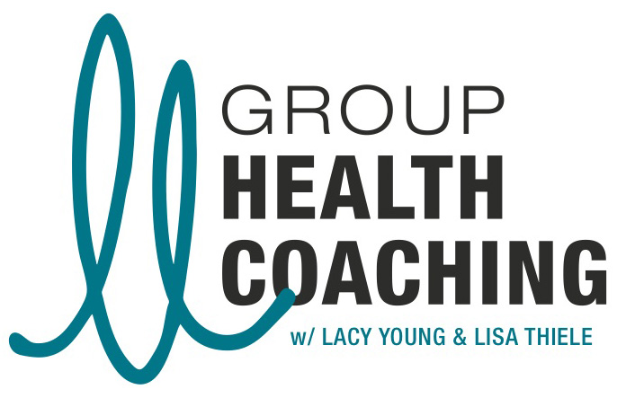 Health Coaching_Logo