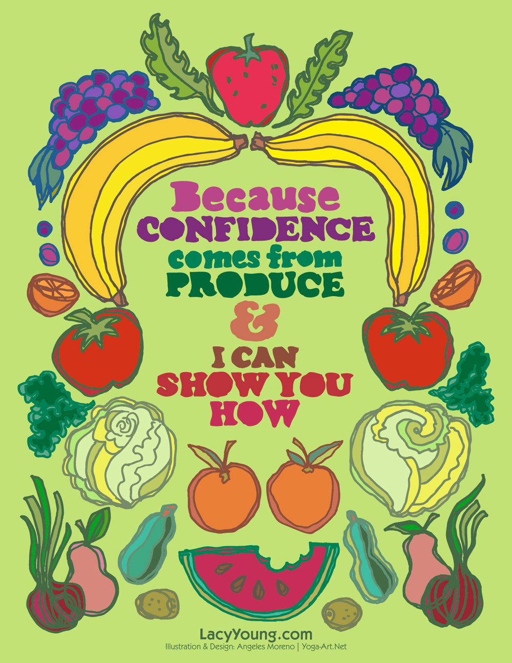 PRODUCE-POSTER-PHRASE