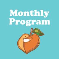 monthly-program