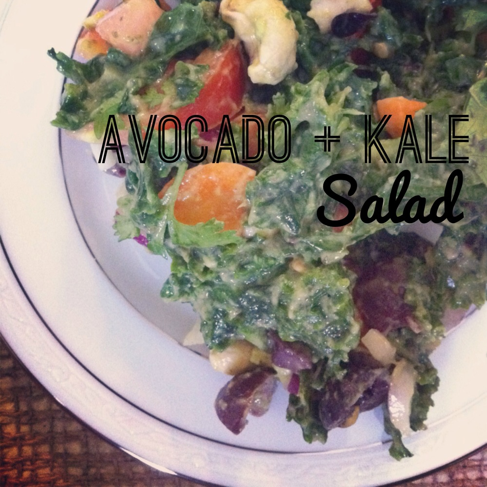 avocado-kale-salad-lacy-young