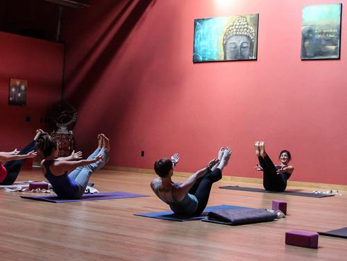 yoga-roz