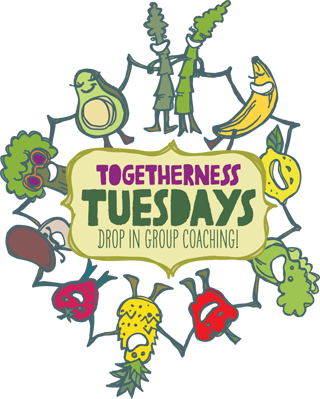 LY-TOGETHERNESS-TUESDAYS-LOGO