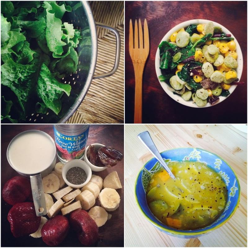 april food3