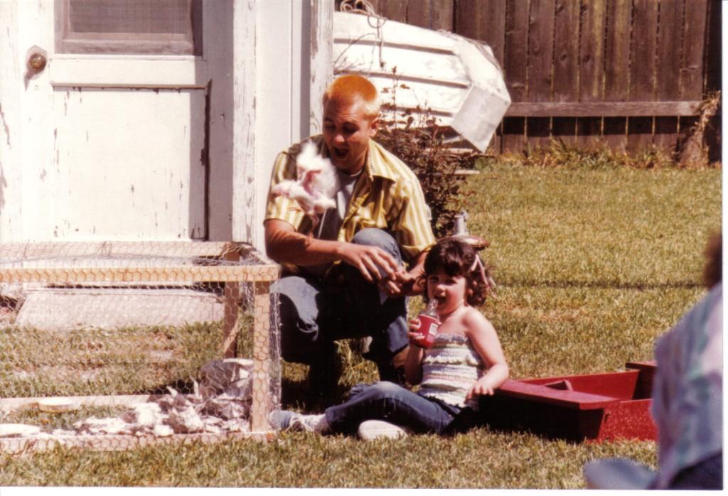 May+1983
