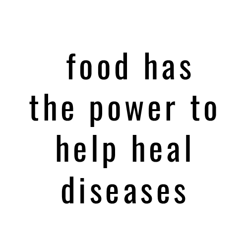 food has power.jpg