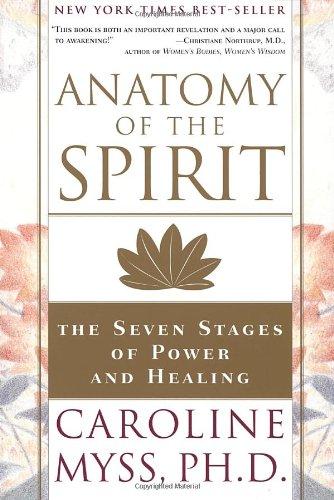 anatomy of spirit.jpg