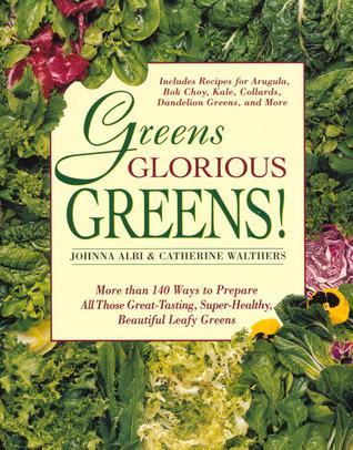 greens-glorious-greens.jpg