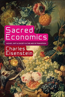 sacred-economics.jpg