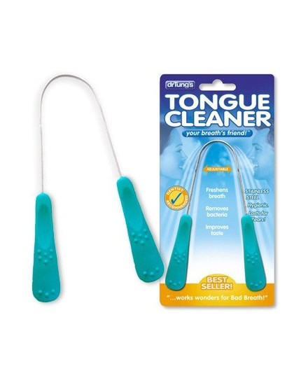 drtungs-tongue-cleaner.jpg