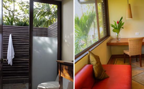 Nature Cottage Details.jpg