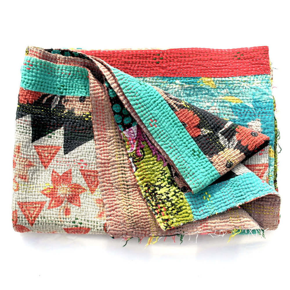shop-Fairly-Worn-kantha-quilt-flowers-turquoise.jpg
