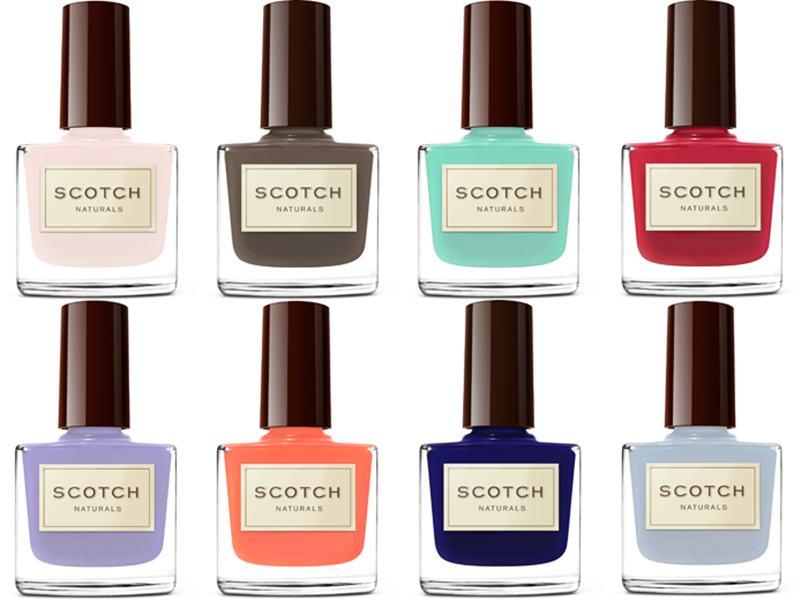 scotch-nail-polish.jpg